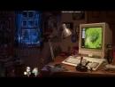 [PS4] [RUS] zZZZ . Dead by Daylight twitch reantmate стрим stream PS4
