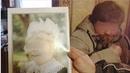 14-летняя девочка ПОВЕСИЛАСЬ после письма Путину о бедности жизни её семьи на 10 т.р.