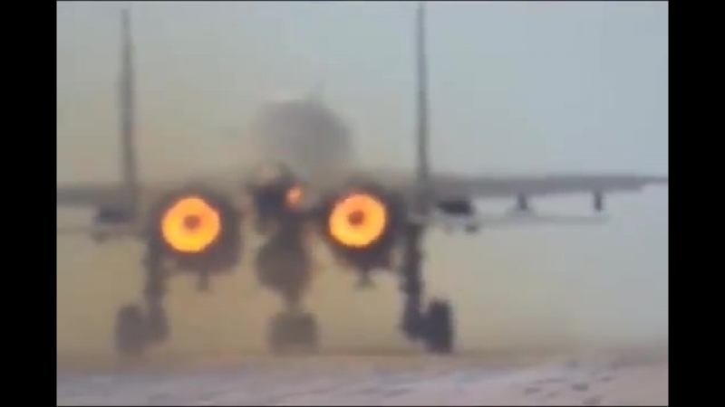 Kogda-my-byli-na-vojne-Specnaz-v-Sirii-360p