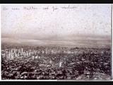 Harold Budd - Abandoned Cities - 1984