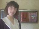 Книги в красном переплёте М. Цветаева  Журавлева Марина мелодекламация