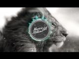 [DEEP HOUSE] Arilena Ara - Nëntori ( Zeni N Deep House Remix)