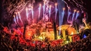 Tomorrowland 2019 Electro House Festival Mix 2019 Best Of EDM Party Dance Music