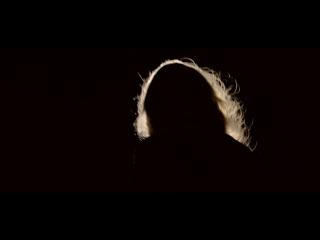 Evanescence - Bring Me To Life (Patoka Cover)