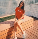 Елизавета Нестеренко фото #13