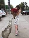 Елизавета Нестеренко фото #12