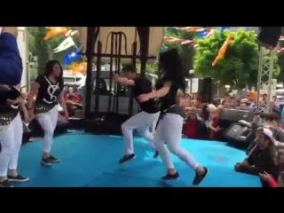 Barva Kolbastı ve Dans Ekibi SY.mp4