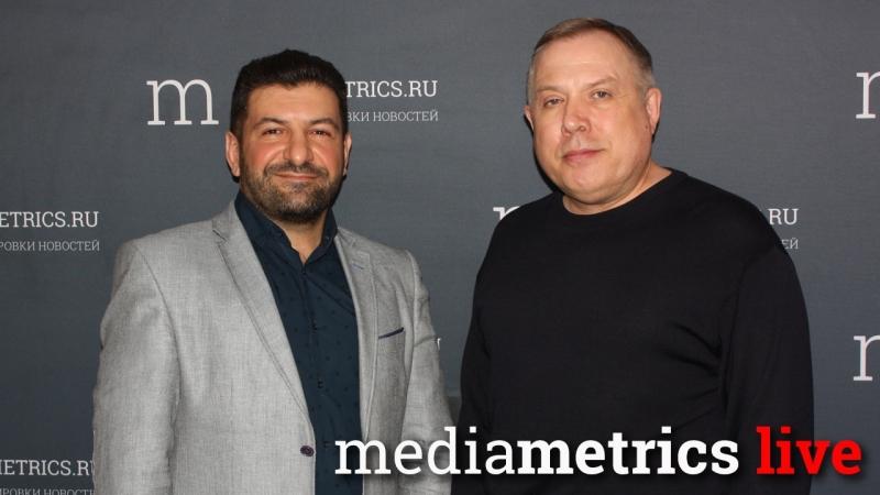 Геополитическая кухня с Игорем Шатровым Армянский бунт Взгляд со стороны