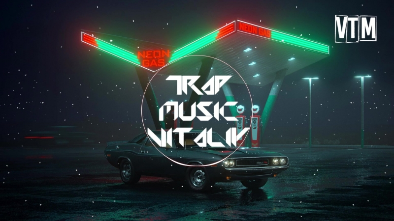 📢 VTM - 4U 📢 music belgorod trapmusic clubmusic piter белгород moscow музыка topmusic воронеж