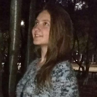 Анжелика Радыш