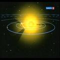 Земля космический корабль (41 Серия) - Звезды вокруг нас ptvkz rjcvbxtcrbq rjhf,km (41 cthbz) - pdtpls djrheu yfc