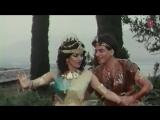 Chhed Milan Ke Geet Re Mitwa Full Song ¦ Sheshnaag ¦ Jitendra, Rekha, Rishi Kapoor