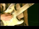 Rednex - Cotton Eye Joe (2002) (Baseclips.ru)