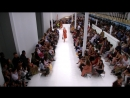 Tod's Spring Summer 2019 1080 X 1920 mp4