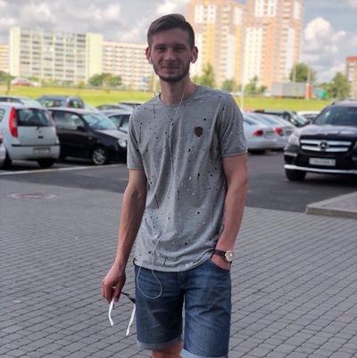 Юрий Маслаков