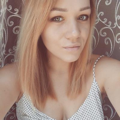 Нина Дудкина