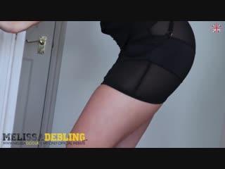 sladkaya-zrelaya-porno