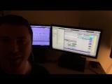 Kaya Project - ID (AKOV Remix)