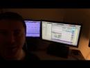 Kaya Project ID AKOV Remix