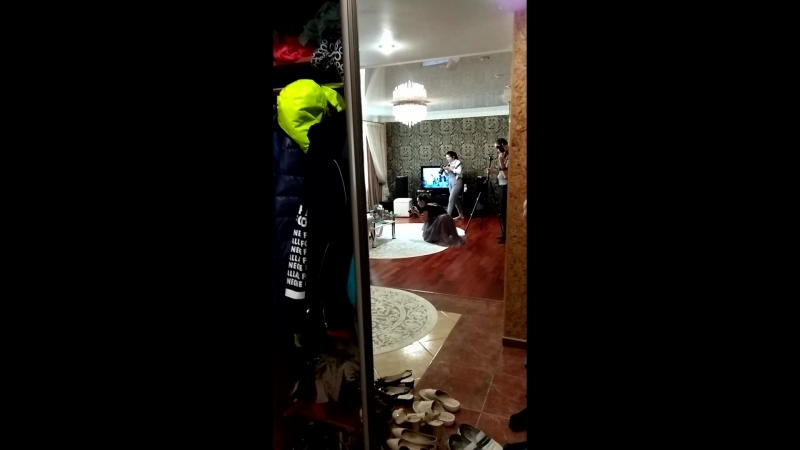 Видео фото съёмка Свадеб Воронеж