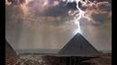 ГЛАВНАЯ ТАЙНА ПИРАМИД Пирамиды или Гробницы