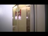 Получат новые лифты