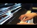 Albert Weber Piano Series Review