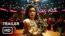 Pose Trailer HD - Evan Peters, Kate Mara series