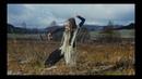 Karolina Skrzyńska Jestem official music video