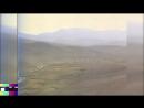На Необъявленной Войне,На Афганской Стороне 720 X 1280 .mp4