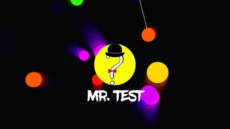 WHAT IS YOUR IDEAL JOB Personality Test _ Mister Test