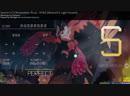 Satoshi (CV:Matsumoto Rica) - XY Z [Akitoshi's Light Insane] FC