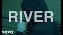 | Eminem - River (Trailer: Boxing) ft. Ed Sheeran