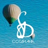 Согдиана | Sogdiana - Official group