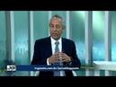 Bob Fernandes Juiz x Juízes Nessa orgia ganha quem tem a favor os canhões da mídia