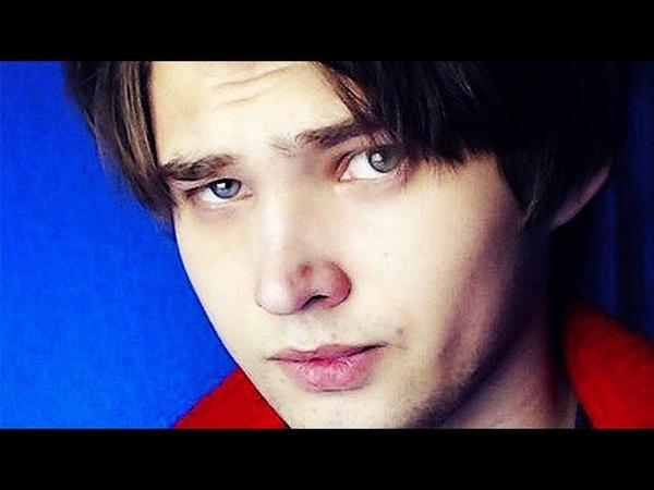 ВидеоОбзор2 - ЭКСТРЕМИСТ Руслан Соколовский