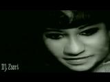 Celia Cruz - La Vida Es Un Carnaval (2018) 4F Remix