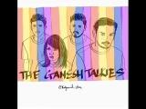 The Ganesh Talkies (BlooperHouse Studio Sessions)