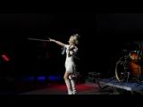 Вива-скрипка - Концерт «Без купюр» - премьерное выступление в преддверии российского тура сезона 2018-2019.