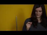 Ennio Morricone - The Ecstasy of Gold - theremin voice