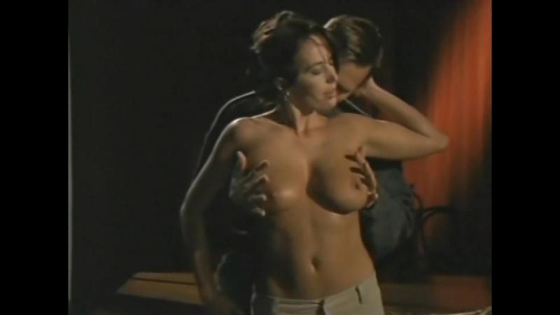 секс  русский фильмы