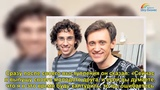 Сергей Дроботенко решился раскрыть тайны личной жизни, свои доходы и назвал Задорнова белой вороной