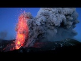 Aug. 3 Hawaiian Volcano Observatory reports that Earthquakes continue at Kilauea summit UPDATE