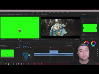 Awesome Playboi Carti Like Butterfly Transform Effect! (Adobe Premiere Pro)