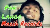 New Masihi Geet 2018 Pak Lahoo by Shamey Hans HD with masih records
