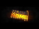 FREE Colourful Sync Intro Template - Blender @3 (YOUR NAME)_HD.mp4