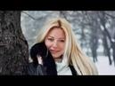 Ivana Jordan - Svetlo koje trazim
