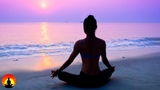 Meditation, Yoga Music, Relaxation Music, Chakra, Relaxing Music for Stress Relief, Relax,