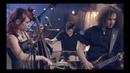 JACK - Storm Seeker [live performance @studio1]