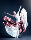 Белорусский проект: Ballerina project Minsk